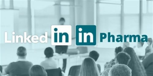 LinkedIn in farma