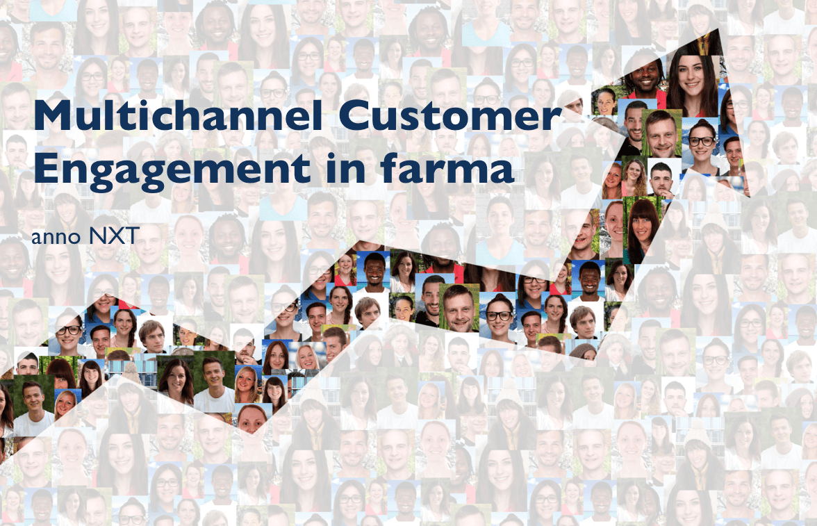 Multichannel Customer Engagement